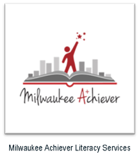 Milwaukee Achiever Literary Services