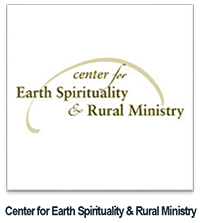 Center for Earth Spirituality and Rural Ministry (